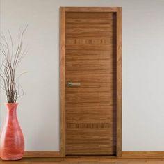 Fantastic bespoke spanish door. Sanrafael Lisa Flush Fire Door - Model K28 Etimoe Prefinished. #firedoors