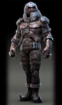 1000+ images about Juggernaut on Pinterest | Marvel ...