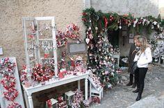 Mercatino di Natale alla Rasa | Gallerie fotografiche | Varese News