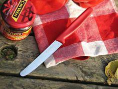 Pikutek – czyli kurdupel w kuchni – Witamy