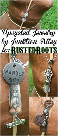 A Sweet Story about Making Friends Far Away!! #RustedRoots