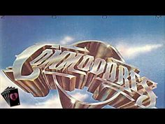 Zoom - The Commodores ...travel lite...