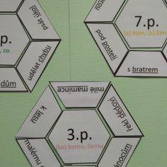 Soccer Ball, Science, Math, School, Montessori, Biology, European Football, Math Resources, European Soccer