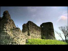 William the Conqueror - Part 3