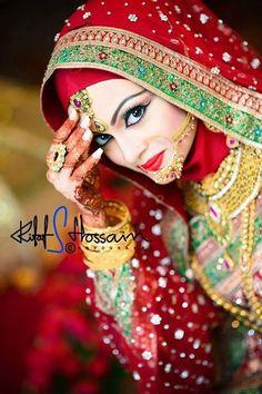 Rifat S Hossain photography