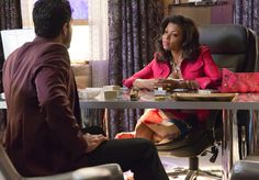 5 career lessons from this week's episode of 'Empire' October 2015