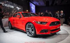 awesome 2015 ford mustang exterior car images hd 2015 Ford Mustang Gt Wallpaper Show Cars Pict
