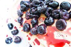 (via Recipe: Tiramisu with Marsala Cherries | i am not a celebrity) www.i-am-not-a-celebrity.com #foodiefridays #foodporn #food #photography #inspiration