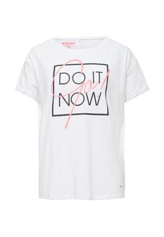 Dance Rooms, Only Play, Tee Design, Graphic Tees, Shirt Designs, David, Inspired, Mens Tops, T Shirt