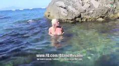 DJ Mirjami in Italy   #mirjami #italy #djmirjami #djanemirjami #femaledj #djing #dj #djslife #djlife