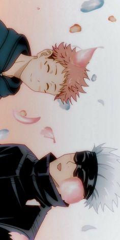 Anime Background, Anime Wall Art, Haikyuu Anime, Art, Anime Wallpaper, Cartoon, Anime Characters, Manga, Aesthetic Anime