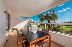Spanish penthouse now sold! Are you looking for something similar?  #RealEstate #LuxuryLiving #Realtor #Design #Spain #Sun #Relax #Casa #Propiedad #Lujo #Diseño #Rightmove #Zoopla #Properties #DreamHouse #Architecture #Building #Photography #Luxury #Penthouse #SpotBlue #InteriorDesign #HomeDesign #HomeDecor #Home #Property #Travel