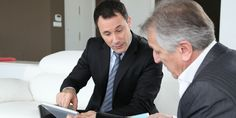 7 worst investing mistakes boomers can make - CBInsight