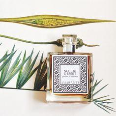 Amarante -  home fragrance