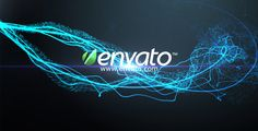 Glowing Trace  • See it in action ➝ https://videohive.net/item/glowing-trace/264005?ref=pxcr