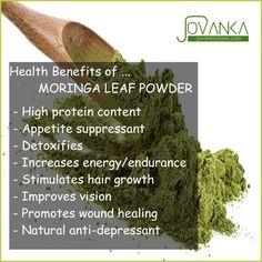Moringa+powder,+moringa+leaf+powder,+health+benefits+of+moringa