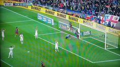 Barcelona 4-0 Granada - İspanya Haberleri - Spor Mynet