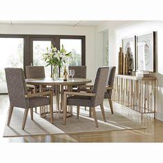 Elite Furniture Gallery NC Furniture Lexington Home Brands Merideth Hutcu2026 |  Lexington Home Brands | Pinterest | Room