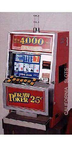 Viva Las Vegas Classic Slot Machine