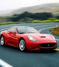 28 Best Ferrari California T Lifestyle Images New Ferrari Ferrari