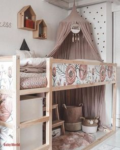 Ikea Kura hack by Maren Pederson.maria Ikea Kura hack by Maren Pederson.maria The post Ikea Kura hack by Maren Pederson.maria appeared first on Ikea ideen. Ikea Kura Hack, Ikea Hacks, Ikea Loft Bed Hack, Ikea Bunk Bed Hack, Diy Hacks, Ikea Beds, Food Hacks, Bedroom Loft, Bedroom Decor