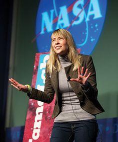 Science Speak | The Scientist Magazine® - 3 minute elevator pitch to the public
