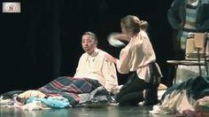 """""""Isto é tudo em farsa"""" - Caso Notável na XI Mostra de Teatro Escolar de ..."""