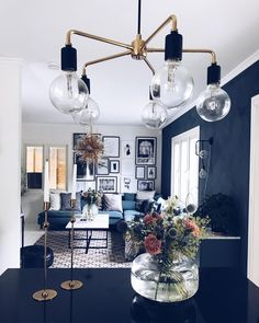 Ideas For House Decorations Living Room Staircases Living Room Modern, My Living Room, Interior Design Living Room, Home And Living, Living Room Designs, Living Room Decor, Bedroom Decor, Living Room Inspiration, Home Decor Inspiration