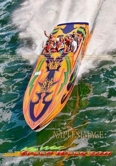 APACHE Baja Boats, Speed Boats, Power Boats, Offshore Boats, Float Your Boat, Yates, Love Boat, Yacht Interior, Cool Boats