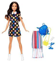 Fashionistapack3 |papusilemele.com