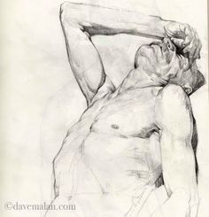Drawing The Human Figure - Tips For Beginners - Drawing On Demand Gesture Drawing, Guy Drawing, Life Drawing, Drawing Sketches, Painting & Drawing, Drawings, Human Figure Drawing, Figure Sketching, Figure Drawing Reference