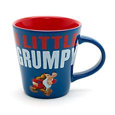 Mug Grincheux Univers Disney
