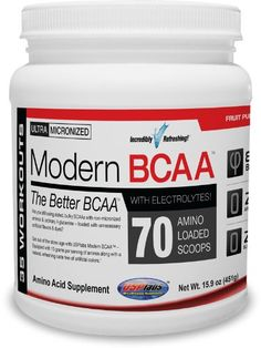 The Product USPlabs Modern BCAA Classic Fruit Punch 428g  Can Be Found At - http://vitamins-minerals-supplements.co.uk/product/usplabs-modern-bcaa-classic-fruit-punch-428g/