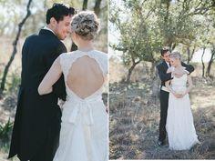 Austin Wedding Photographer Caroline Joy photographs Krista and Gavin's gorgeous wedding at at Vista West Ranch.