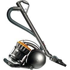 Shop Online for Dyson 65005-01 Dyson DC37C Origin Barrel Vacuum and more at The Good Guys. Grab a bargain from Australia's leading home appliance store.