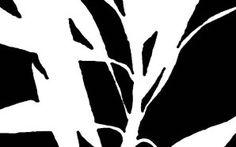 come disegnare il volto con Andrew Loomis: i piani facciali. - Circolo d'Arti - disegno e pittura Chiaroscuro, Kitchen Interior, Home, Art, Dark To Light