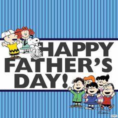Happy Father's Day!!  #happyfathersday #felizdiadelpadre   via Instagram http://ift.tt/1UE10qL