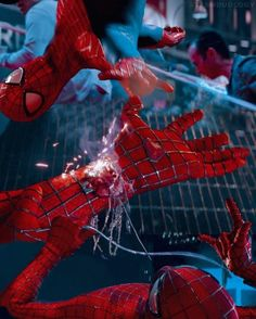 Spiderman, Marvel, Superhero, Movies, Fictional Characters, Dibujo, Spider Man, Films, Cinema