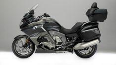 BMW K 1600 GTL Motorcycle Price, Car Themes, New Bmw, Touring Bike, Car Hacks, Bmw Motorcycles, Four Wheel Drive, Cute Cars, Honda