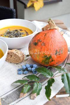 Cantaloupe, Fruit, Vietnam, Soups, Indie, The Fruit, Soup