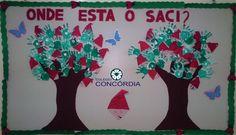 Concordia_Dia_Folclore_02_2013.jpg (1600×920)