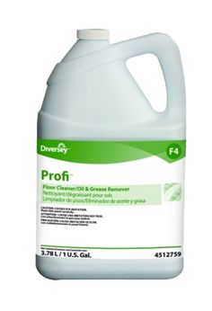 Non-alkaline floor cleaner degreaser designed to clean, to scub and for preparation maintenance Snapback, Grease Remover, Johnson Wax, Chemical Suppliers, Cleaning Chemicals, Rubber Flooring, Military Discounts, Brick Fireplace, Carpet Cleaners