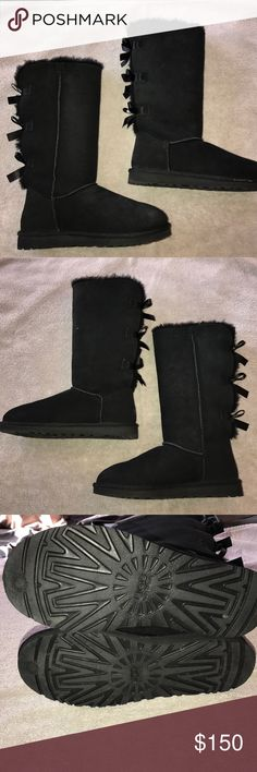 4bad2e3dd16 1012 Best Uggs images in 2019   Ugg shoes, Uggs, Rain boot