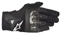 [special_offer]What are the features of Alpinestars Air Carbon Gloves - hybrid leather and mesh upper construction offers the id Motorcycle Helmets For Sale, Motorcycle Gear, Womens Harley Davidson Boots, Races Outfit, 3d Mesh, Biker Gear, Mens Gear, Cool Gear, Riding Gear