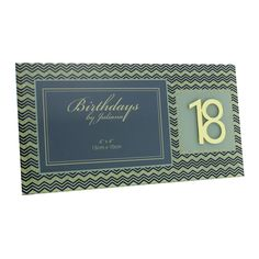 14 Best Special 18th Birthday Gifts Ideas Images