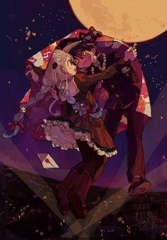 Otaku Anime, Manga Anime, Fille Anime Cool, Tamako Love Story, Pokemon, Anime Lindo, Cute Anime Wallpaper, Anime Shows, Anime Art Girl