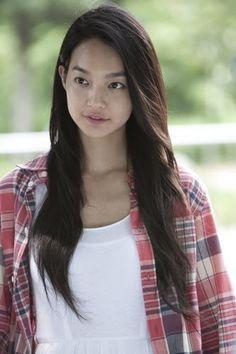 신민아 . I LOVE Shin Min Ah. @Sandra...... 산드라 ⚓✌ you have to watch!!! You will love it!!