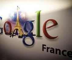"Most ""Right to be Forgotten"" Requests Received from France According to Google's 13-page response to EU data regulators, France has submitted more removal requests than any other country. Indeed, French users were very active in taking down their personal in…  http://www.techglaxy.net/2014/09/most-right-to-be-forgotten-requests.html"