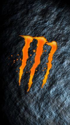 Graffiti Wallpaper Iphone, Black Phone Wallpaper, Pop Art Wallpaper, Nike Wallpaper, Graphic Wallpaper, Monster Energy Drink Logo, Cool Backgrounds Wallpapers, Gaming Wallpapers, Fox Racing Logo