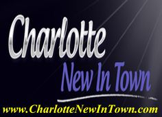 Charlotte New In Town group logo.
